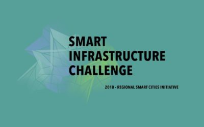 How Smart City Solutions are Changing an Entire State